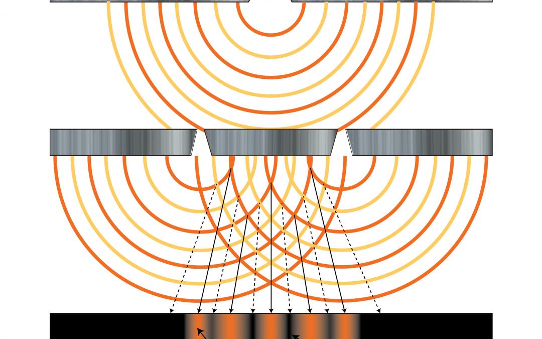 Enigma Quantistico