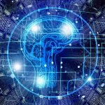 cervello-intelligenza-neuroni-neuroplasticità-cambiamento-cerebrale