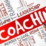 blog-coaching